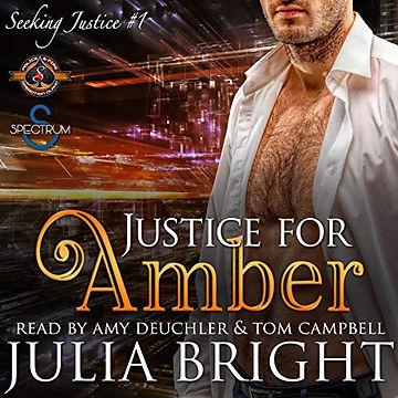 Amber II.jpg