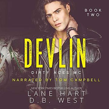 Devlin.jpg