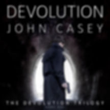 Dev Cover Audiobook (1).JPG