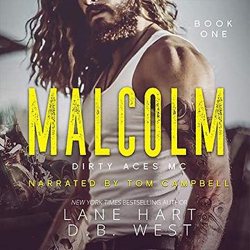 Malcolm III.jpg
