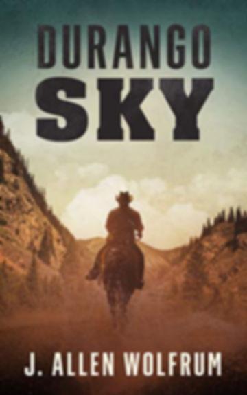Durango Sky.jpg