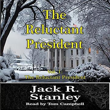 Reluctant President.jpg