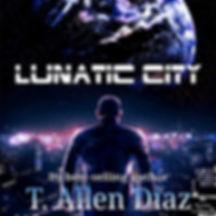 Lunatic City.jpg