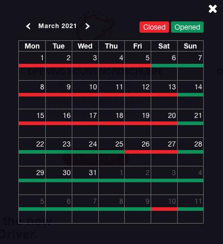 Screenshot 2020-12-16 at 12.59.24.png