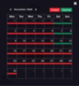 Screenshot 2019-12-20 at 15.26.12.png