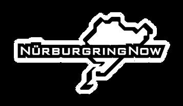 NurburgringNow-New-Logo.png