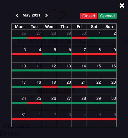 Screenshot 2020-12-16 at 12.59.45.png