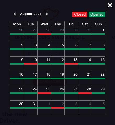 Screenshot 2020-12-16 at 12.59.54.png