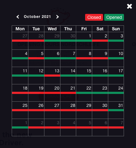 Screenshot 2020-12-16 at 13.00.01.png