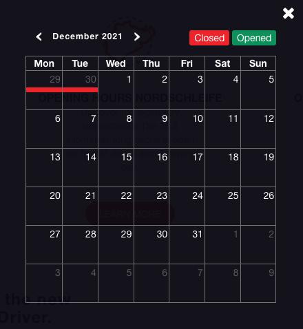Screenshot 2020-12-16 at 13.00.09.png