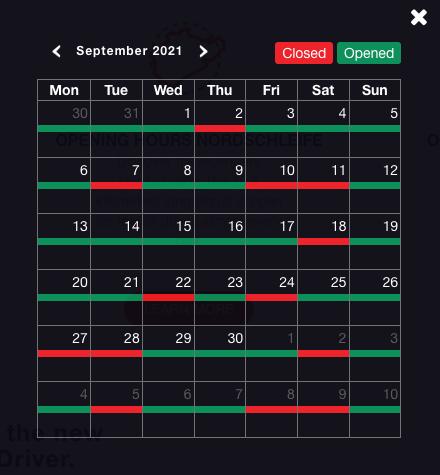 Screenshot 2020-12-16 at 12.59.58.png