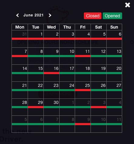 Screenshot 2020-12-16 at 12.59.48.png