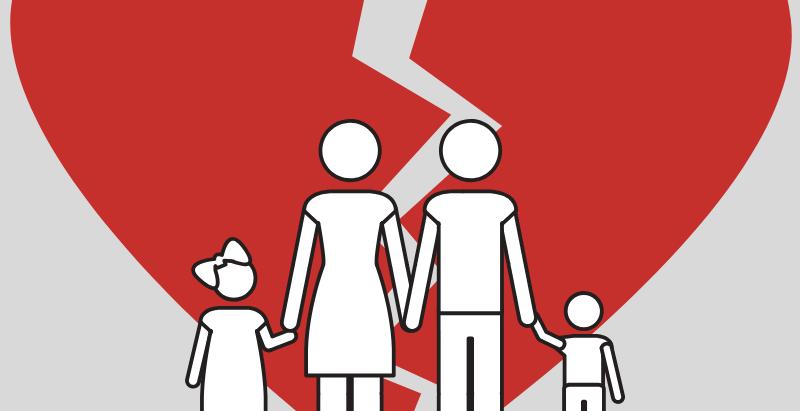 Is My Depression Hereditary?