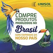 selo-brasil.jpg