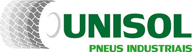 Logo_Padrão_2018.jpg