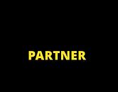 Partner_pojedyncze_white.png