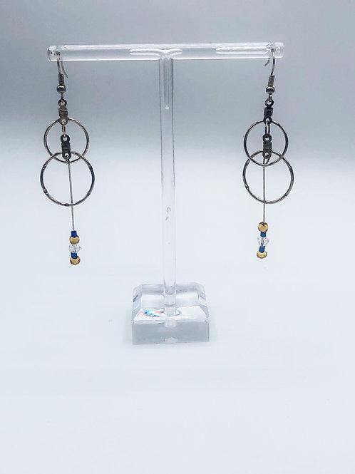 Dangling Double