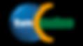 tvn-meteo2.png
