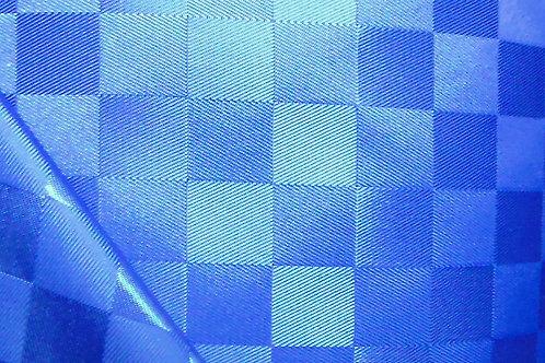Fabric In Stock