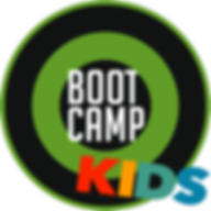 boot camp kids polska ocr