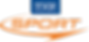 TVP_Sport_logo.svg.png