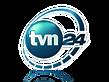 tvn24.pl - 400x300.png