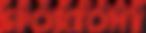 Przeglad_Sportowy_logo.svg.png