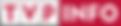 TVP_Info_logo.svg.png