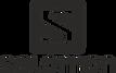 salomon-logo-3AA59AB49F-seeklogo.com (1)