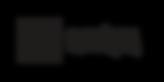 pr4-logo.png