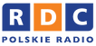 logo_rdc_pr.png
