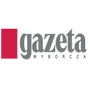 gazeta-wyborcza-logo-png-transparent.png
