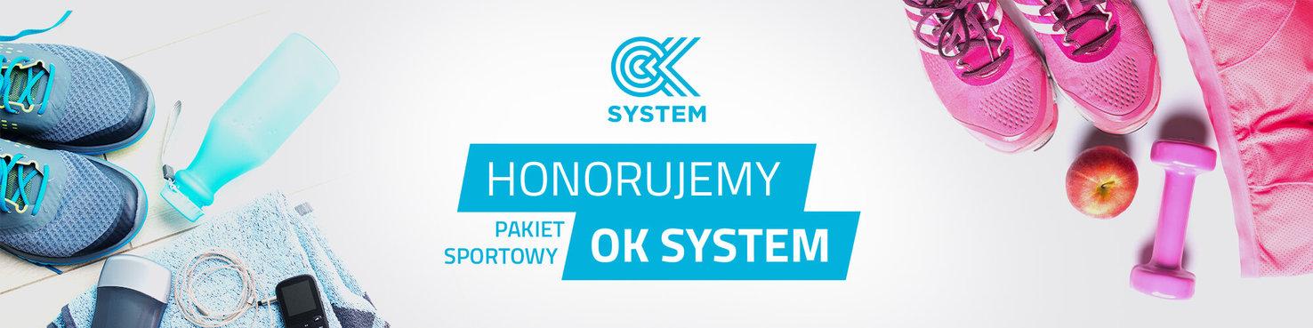 OK system boot camp polska