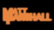 marshall logo ORANGE.png