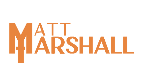 marshall logo ORANGE.png