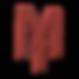 matt_logo_LRv4.png