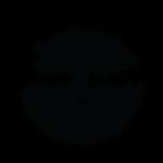 Savidge Health - Logo (1).png