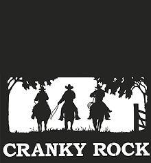 Cranky_logo_006.jpg