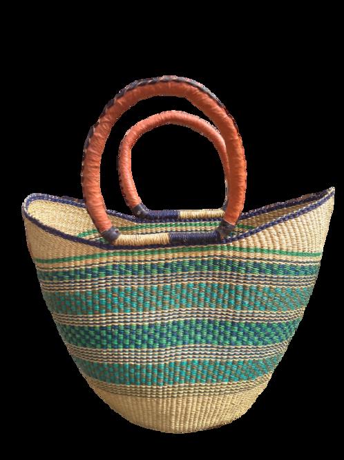 Basket U shopper