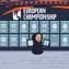 Vuelve la máxima competición europea de League of Legends