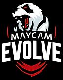 Maycam Evolve