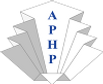 APHP-association-professional-hypnosis-p