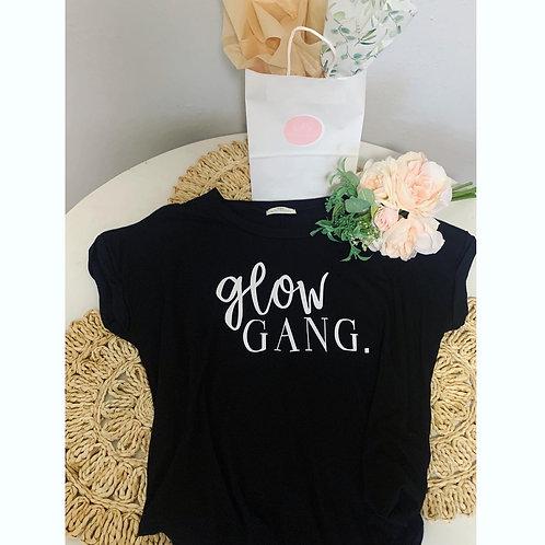 glow GANG
