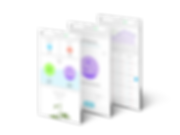App Screens Perspective MockUp.png