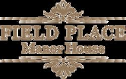 Field Place