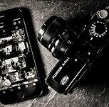 PNG image.jpg