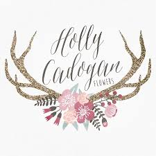 Holly Cadogan Flowers
