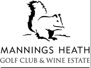 Mannings Heath Hotel