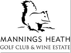 Mannings Heath Hotel