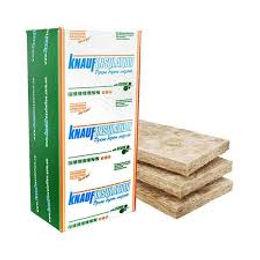 Knauf Insulation-5см/12м2